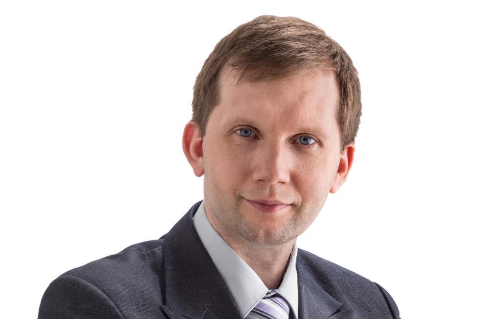 Advokaat annab nõu: millised on konkurentsiõiguslikud karid teel välisturgudele?