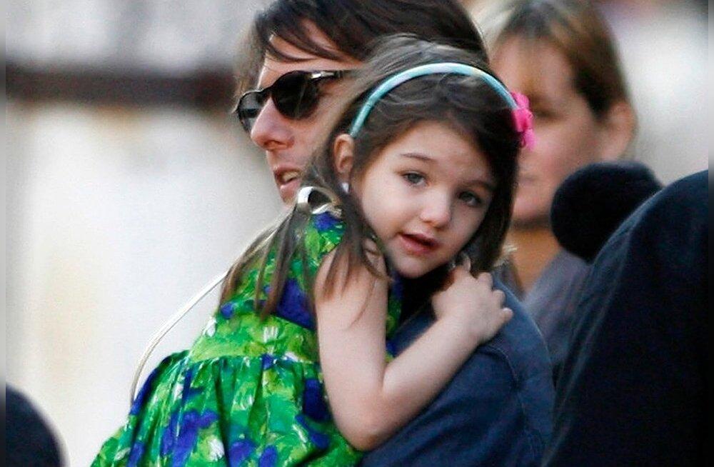 Michael Jackson, Daddy-Cool ja Nestea Twigg! Kas kõige totramad lastenimed maailmas?