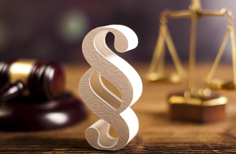 Ebalojaalne töötaja kaebas tööandja kohtusse