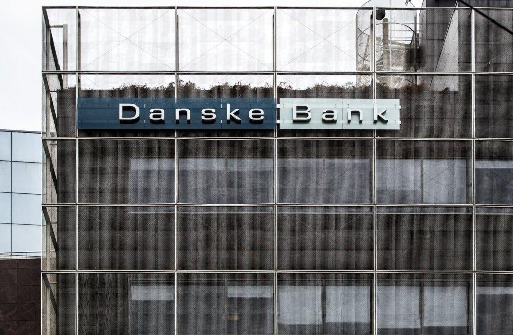 Bloombergi hinnangul on tõenäoline, et Danske Bank peab rahapesu võimaldamise tõttu maksma tohutuid trahve.