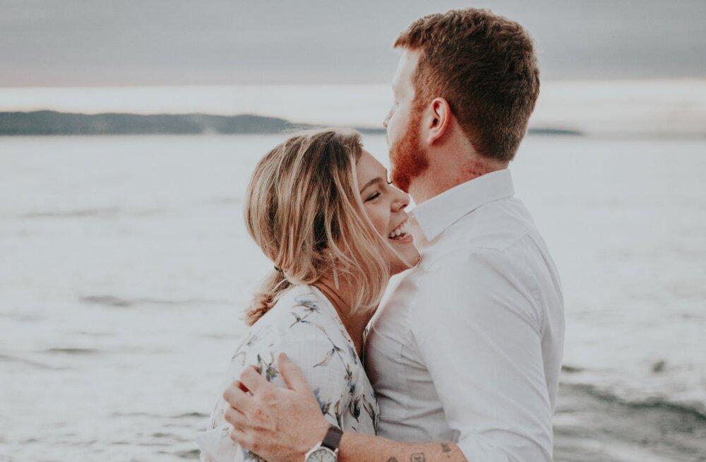 PULMAHOROSKOOP | Sinu tähemärk ütleb kuni viie sõnaga ära, miks sinust saab oma armsamale kõige parem abikaasa maailmas