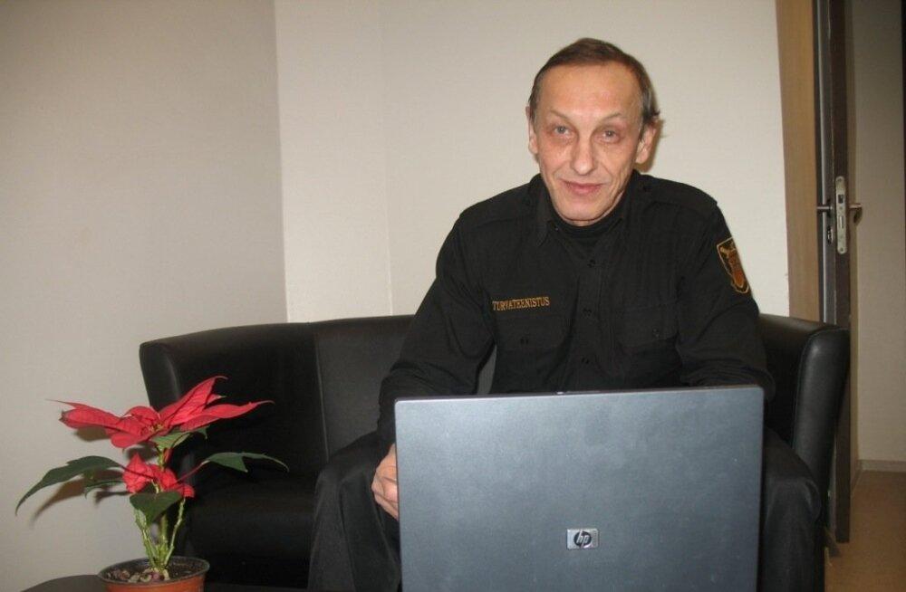 Vene propagandakanali Sputnik endine töötaja Aleksandr Ikonnikov rääkis Delfile portaali tööst.