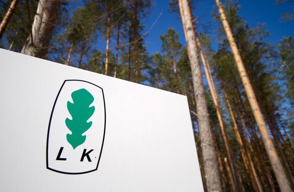 Looduskaitsealuste maade müügisaba hakkab loodetavasti lühenema ja kolib ümber RMK ukse taha