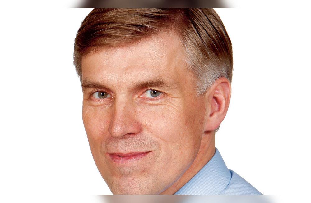 Juha Marttila: Soome toetab oma farmereid