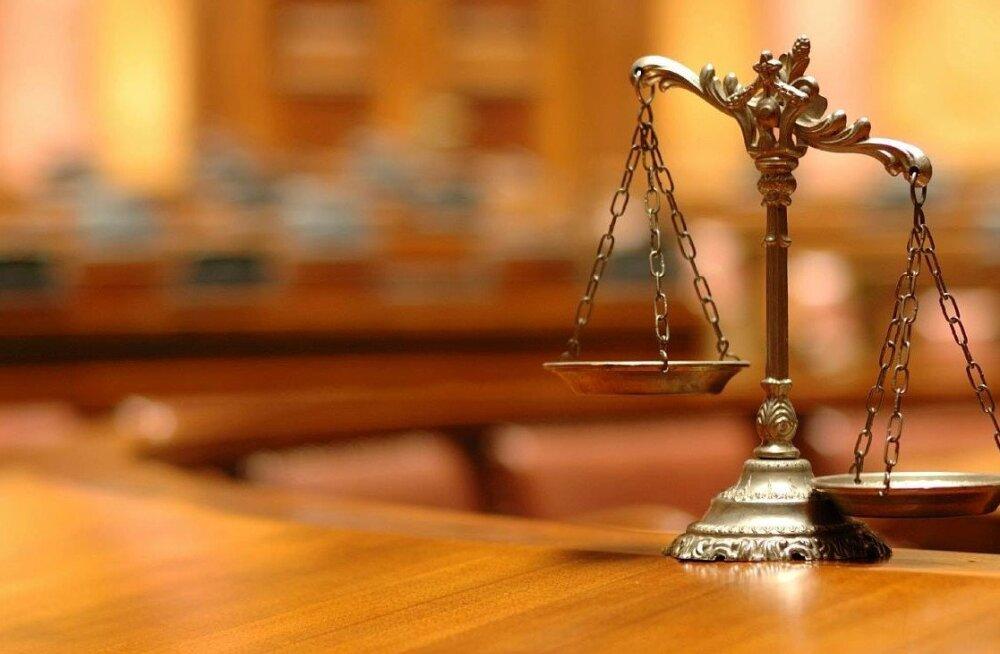 Как юридический партнер может помочь квартирному товариществу сэкономить деньги?