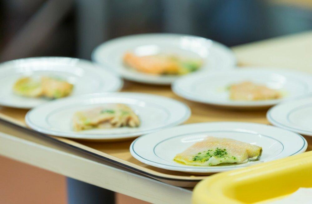 Eesti parim toiduaine 2018