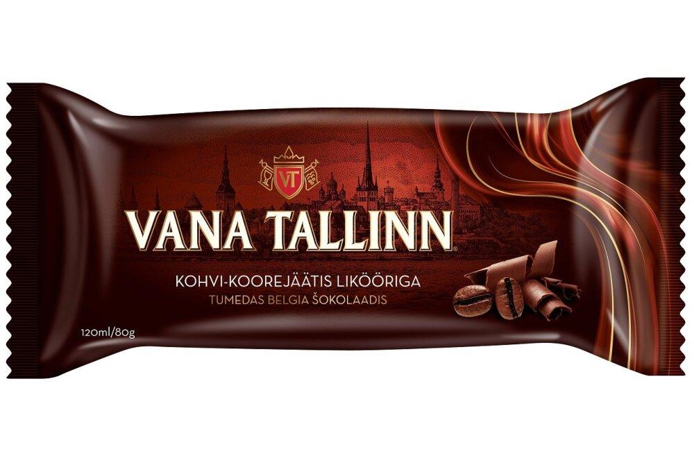 Eesti Parima Toiduaine konkursil asutakse valima rahva lemmikut
