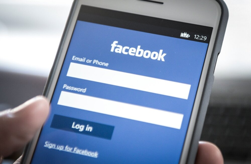 KATKEND RAAMATUST   Kui tahate aidata maailmal mõistusele tulla, siis kustutage oma Facebooki ja Twitteri kontod