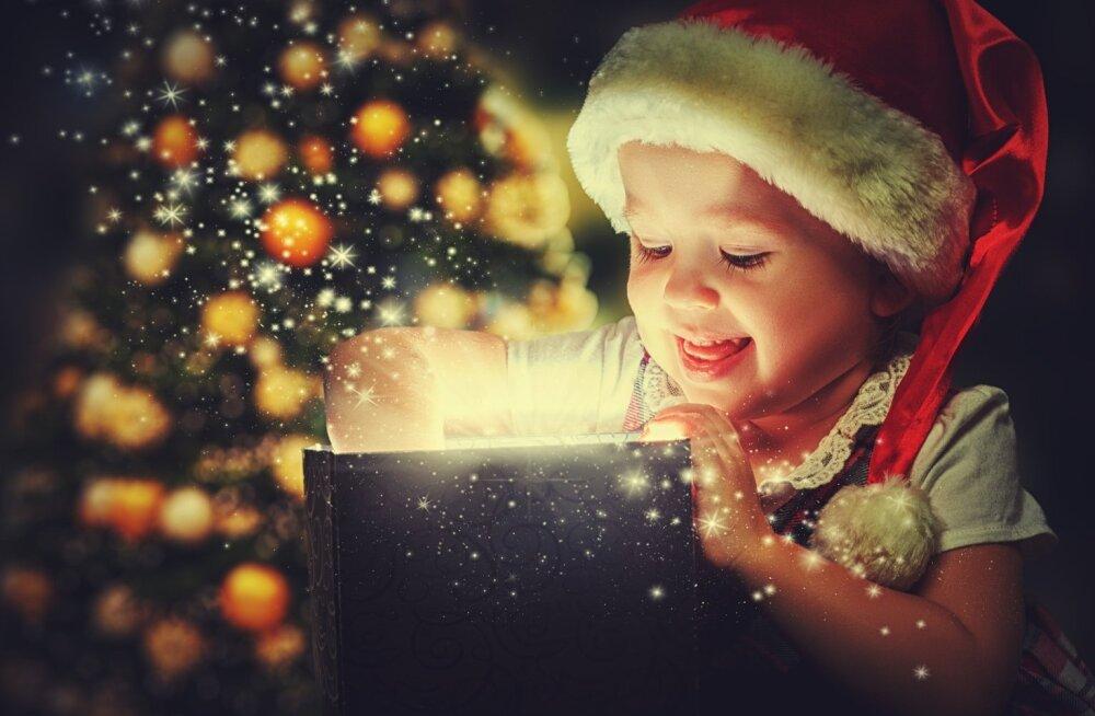 Какие подарки не стоит дарить детям: мнение психолога