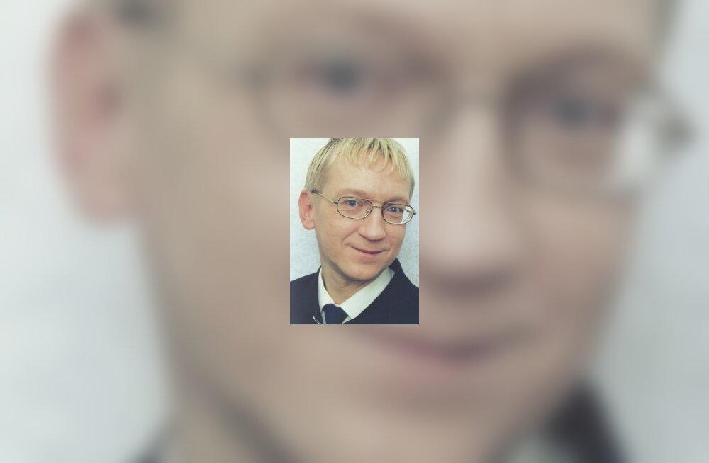 <b>Ajaleht: Priimägi võib olla kohukesereklaami ideoloog</b>