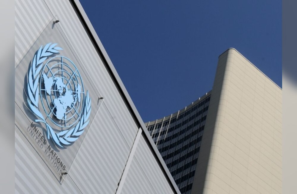 Tulekul ÜRO e-valitsemise konverents