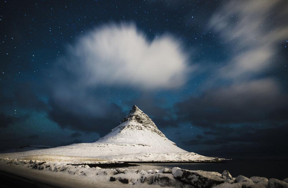 Kolme Eesti fotograafi tööd pääsesid maailma suurimal fotokonkursil 50 parima hulka