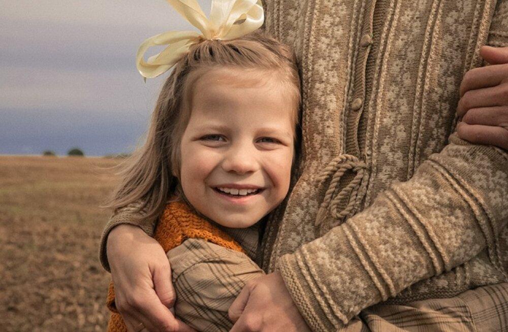 """Režissöör Moonika Siimets debüütmängufilmist """"Seltsimees laps"""": lähtekoht on enda südames olulist lugu rääkida"""