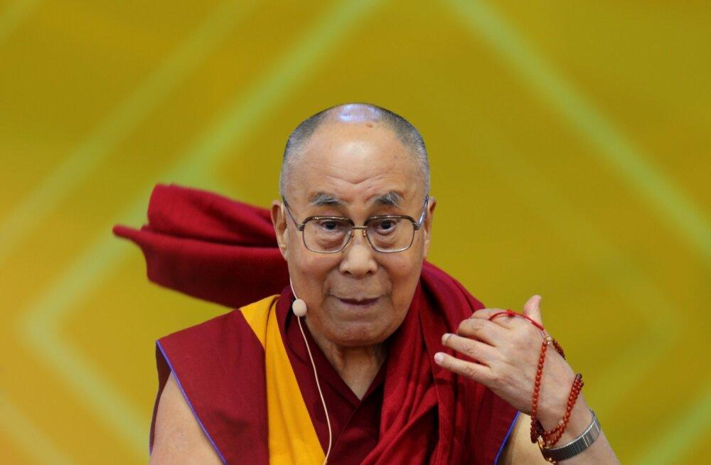 знакомство для буддистов