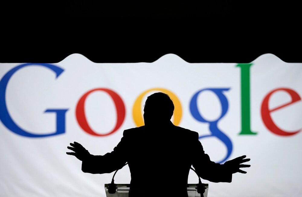 George Soros: sotsiaalmeedia juhib inimesi iseseisvast mõtlemisest loobuma, kaalul on tsivilisatsiooni saatus