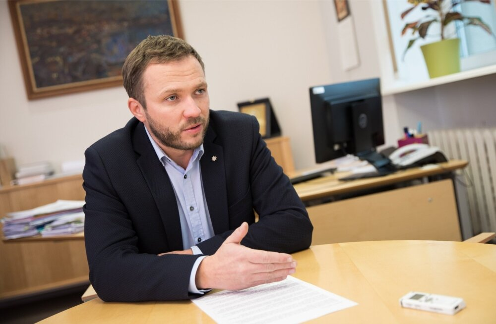 Тариф билайн для пенсионеров 2016 москва