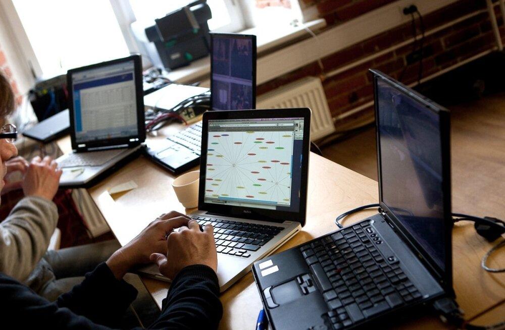 Miks tahvli või sülearvuti aku tavaliselt palju vähem aega vastu peab kui tootja pakub?