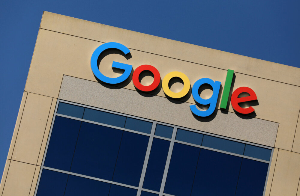 Google нашла доказательства причастности РФ к вмешательству в выборы в США