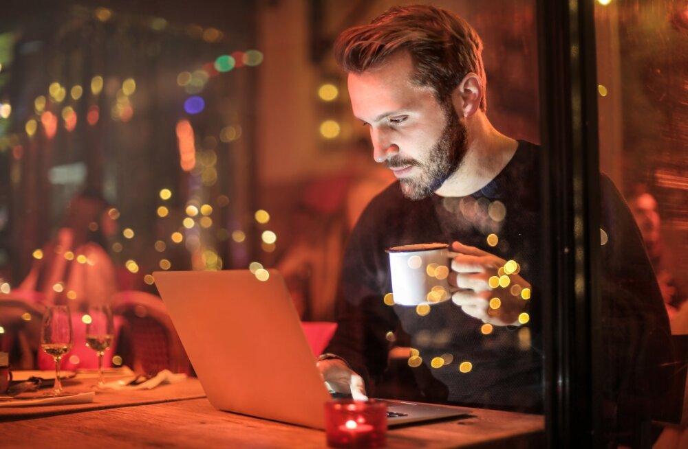 Киттенфишинг: как не обмануться, знакомясь в Интернете