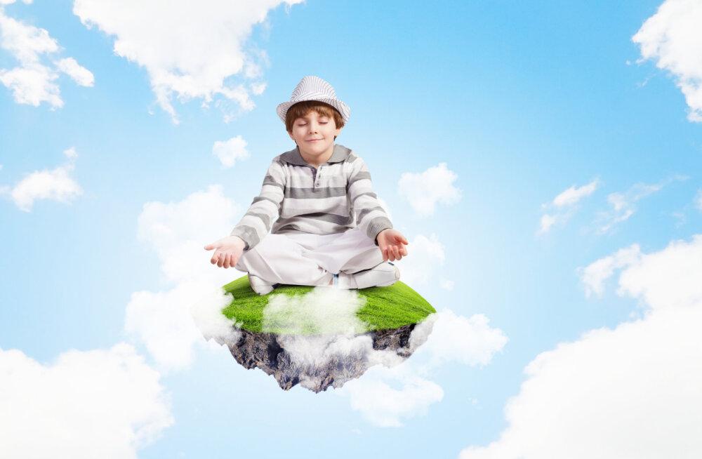 """<a target=""""_blank"""" href=""""http://alkeemia.delfi.ee/eneseareng/vaimsus/meditatsioon-koolis-teeb-lapsed-rahulikumaks-ja-targemaks?id=72012971"""">Meditatsioon koolis teeb lapsed rahulikumaks ja targemaks</a>"""