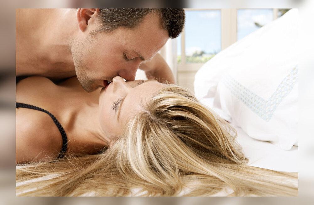 Ajukeemia tulevärk I: Mis vahe on ihal, armumisel ja kiindumisel?