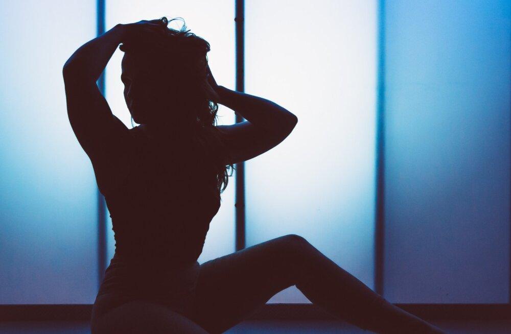 Mehed räägivad suud puhtaks: need on kümme kõige suuremat apsu, mida naised voodis teevad