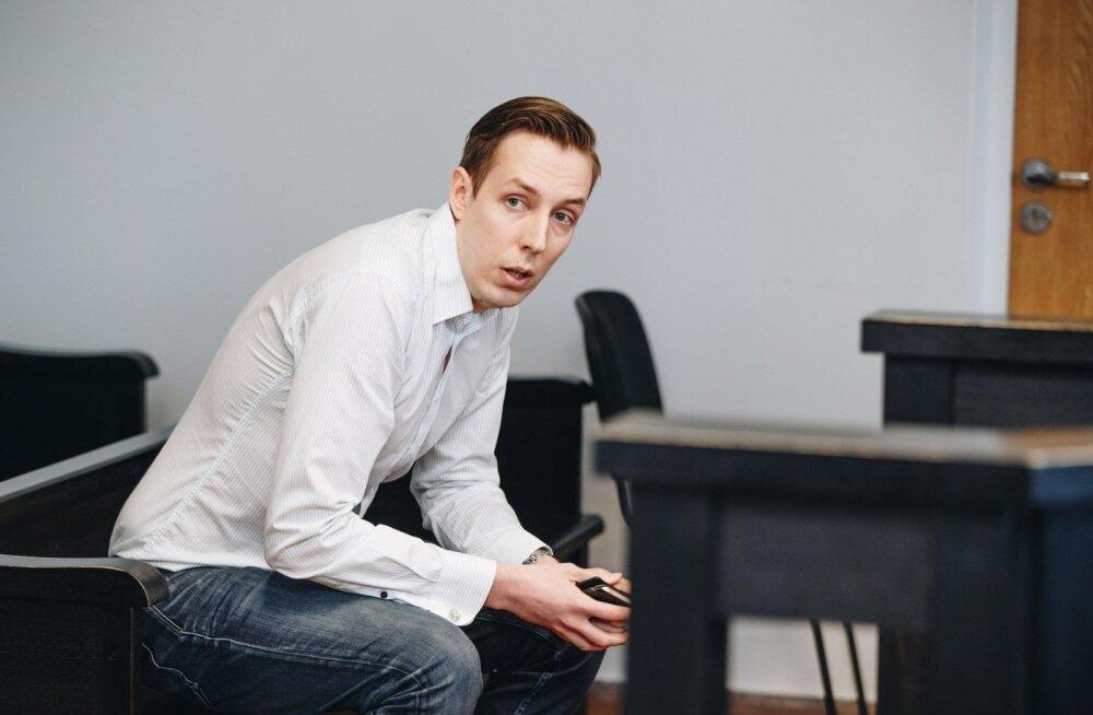 смотреть порно малолеток русских дом порно фото