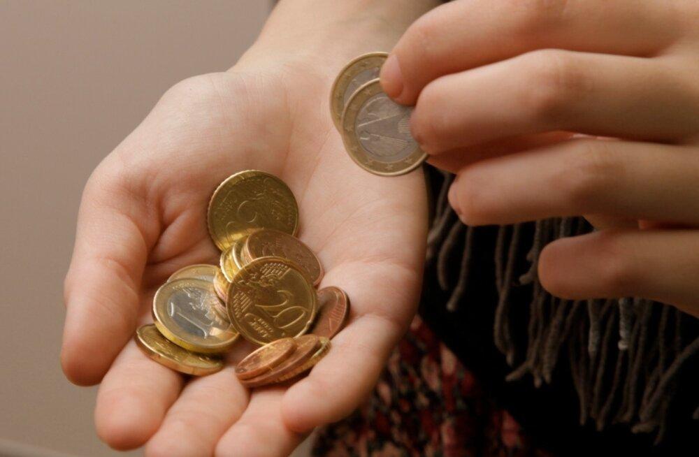 Kuidas toimida, kui olen võtnud laenu, sattunud makseraskustesse ega saa osamakseid tasuda?