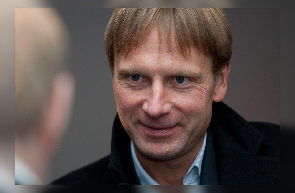 Pattude TOP: IRLi linnapeakandidaat Eerik-Niiles Krossiga seotud skandaalid