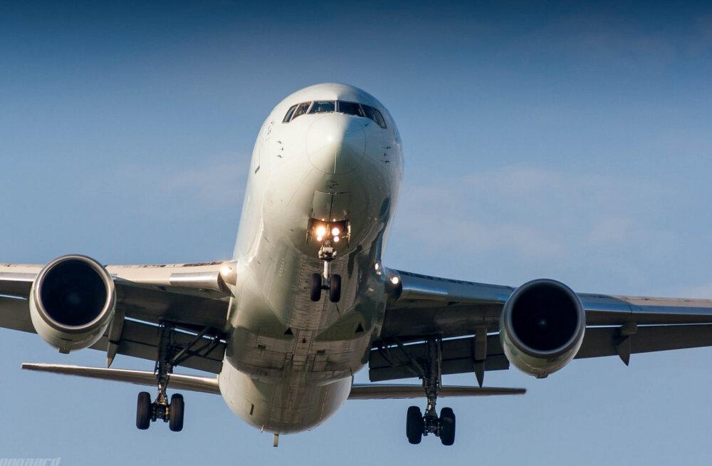Эксперты определили самую дорогую и самую дешевую авиакомпании в мире
