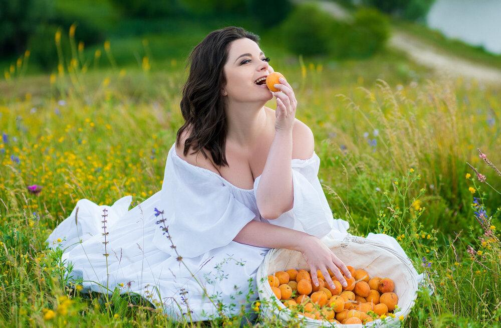Наташа Королёва: Я не ревнивая!