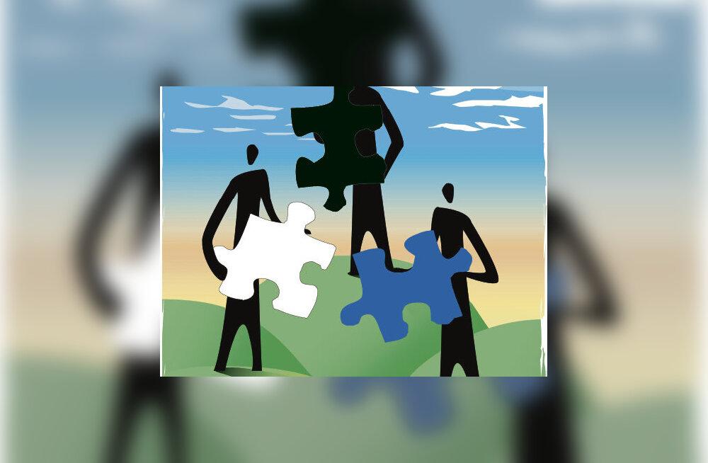 Kaupo Vipp: Rahvusriik <em>versus</em> haldusreform