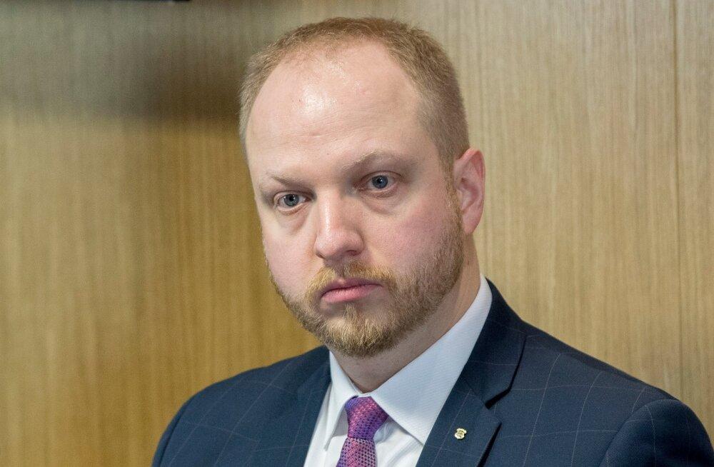 Priit Roosimägi