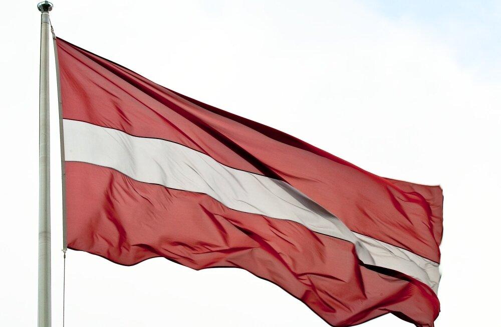 JUHTKIRI | Isegi lätlaste jaoks keeruline tulemus