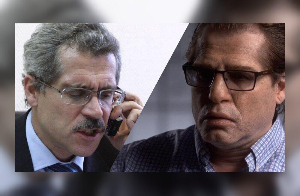 Grigori Rodtšenkov enne ja pärast