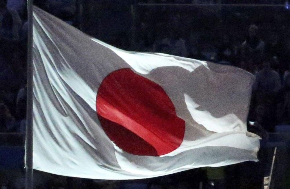 ЕС и Япония подписали крупнейшее в истории соглашение о свободной торговле