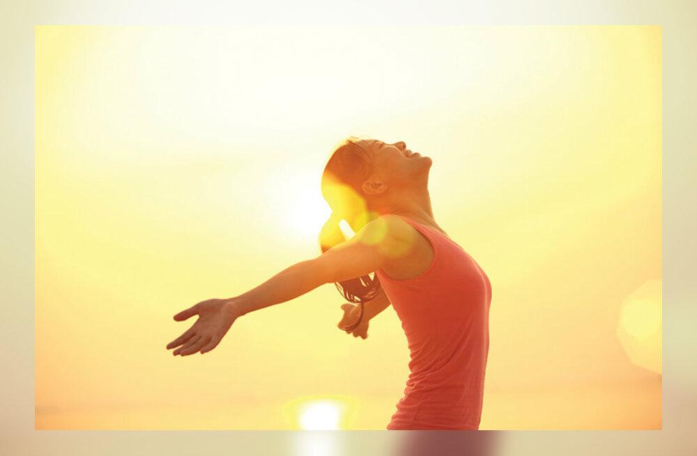 Vähenda pingeid: tee läbi lihtne eneseanalüüs stressi vabastamiseks ja muuda oma elu