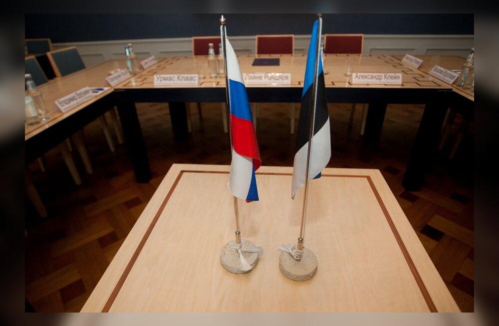 eesti vene lipp