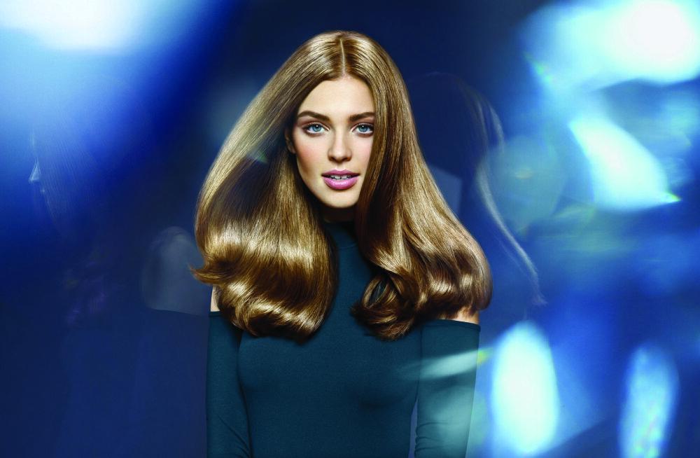 Teemantidega kosmeetikatooted - uued reklaaminipid või tõestatud tulemused?