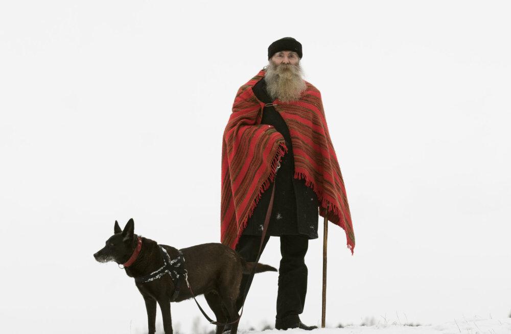 VIDEO | Igor Mang ennustab, mida toob koera-aasta 2018