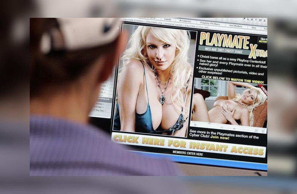 Женщина любит много порно, секс с катарой играть онлайн