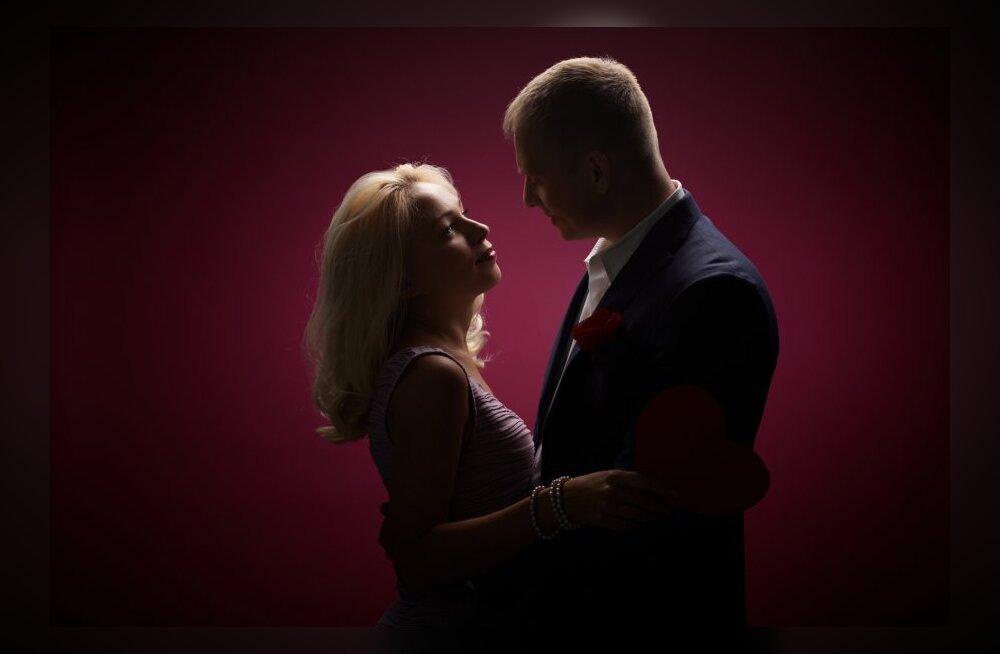 Гороскоп совместимости: что ждет вашу пару в 2018 году