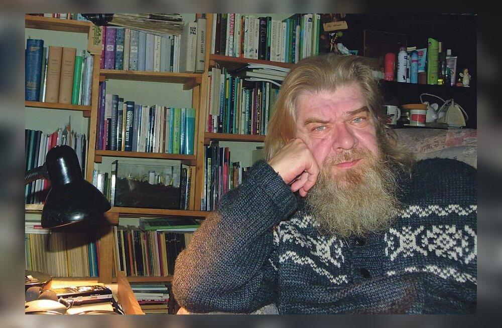 Margus Mikomägi: lõpetamata pala juba mehaanilisele klaverile