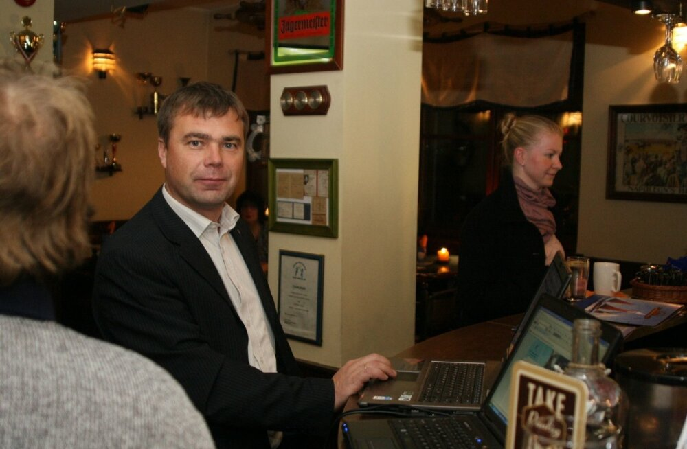 IRL-i Pärnu pidu_Ago Kalmer