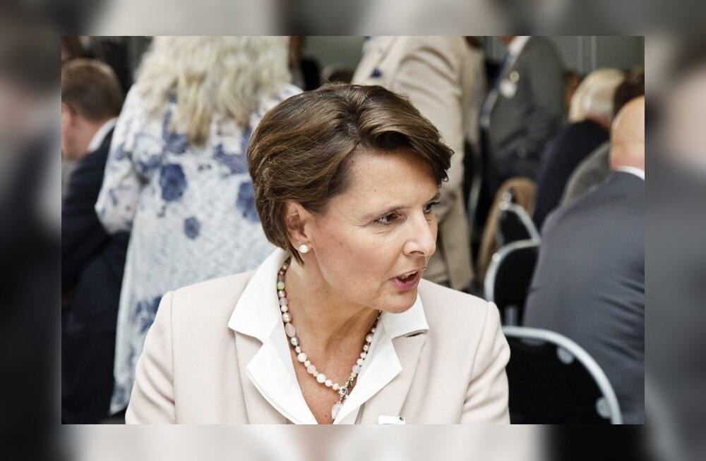 Soome valitsus teeb kogu EL-ile ettepaneku kellakeeramisest loobumiseks