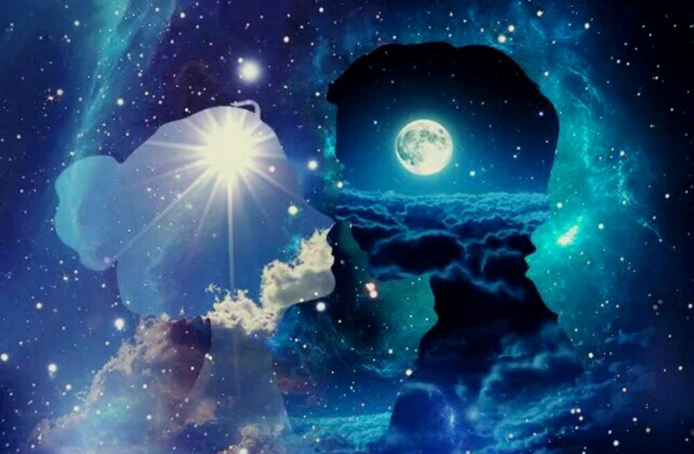 Tänane Sõnni märgi täiskuu tõstab esiplaanile tunded, meelelised naudingud ja intuitiivsuse