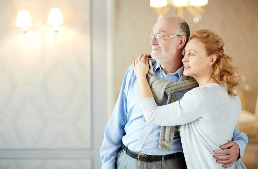 Хорошее дело браком назовут: 7 заповедей законопослушной жены