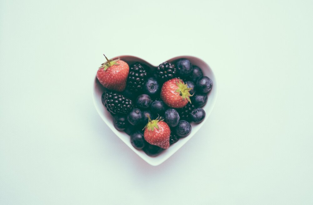 Ka südamehaiged võivad olla seksuaalselt aktiivsed