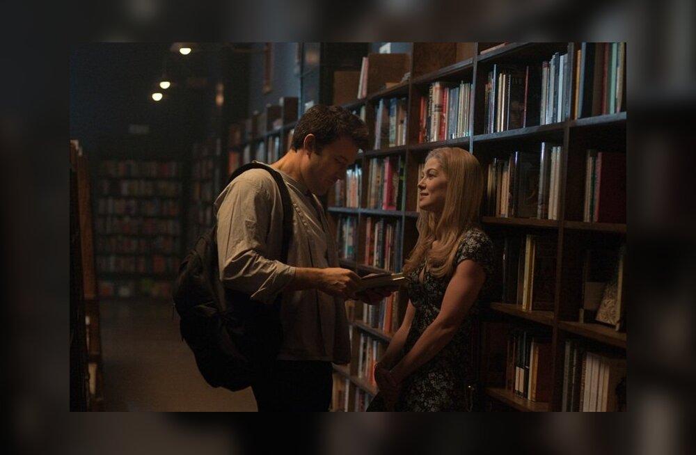 10 romantilist draamat, mis sobivad nii meestele kui naistele