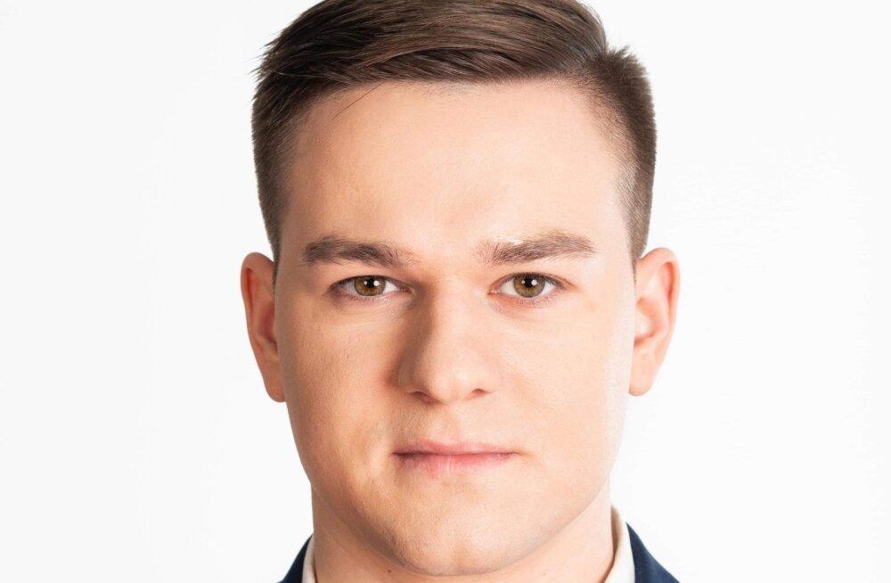 Павел Прокопенко: реформисты и консервативные партии не желают сплоченного общества